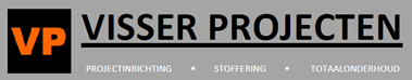 logo-visser-projecten